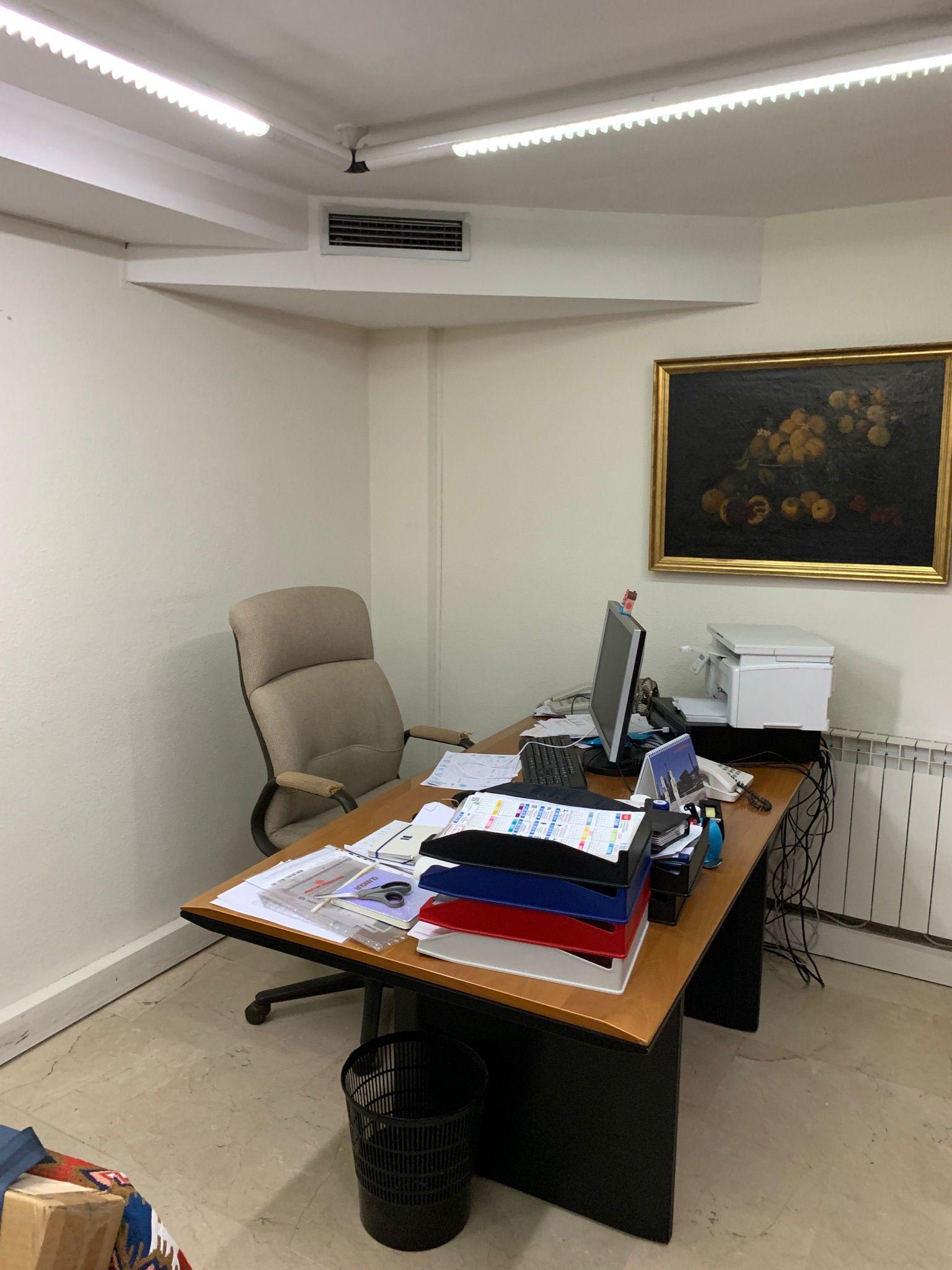 CwOffice2