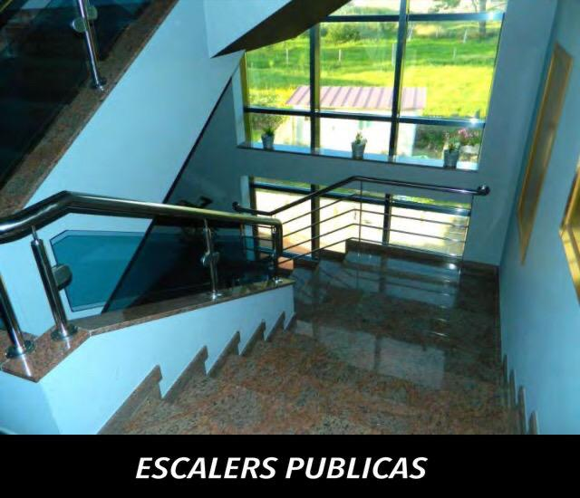 hotelLanzada3