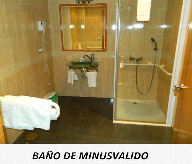 hotelLanzada6
