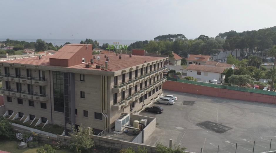 hotelLanzada8