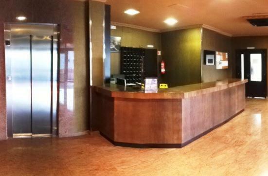 hotelLanzada9